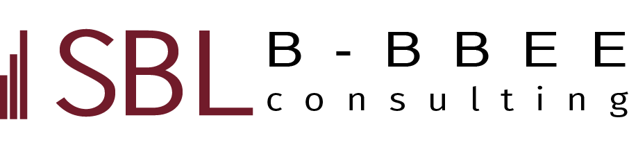 SBL B-BBEE Consulting
